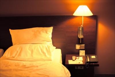 40代からは睡眠環境を整えて認知症対策を