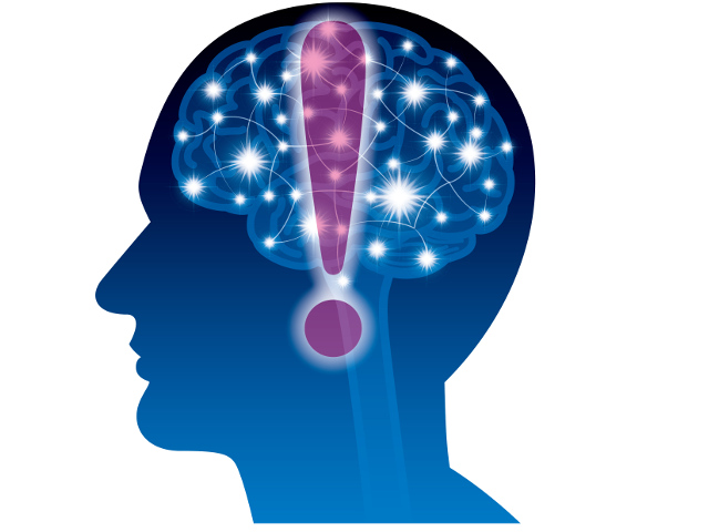 認知症の予防・改善を目指した「脳トレ」