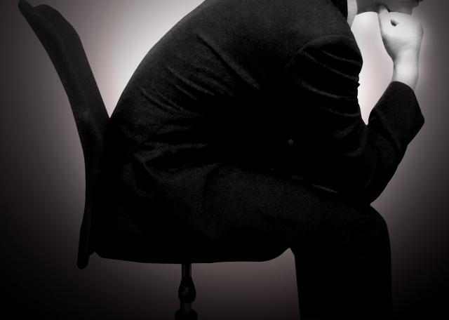 更年期障害は男性の方が自覚しづらい!?-働き盛りの男性を襲う更年期障害-